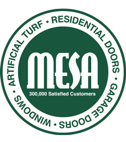 Mesa Turf