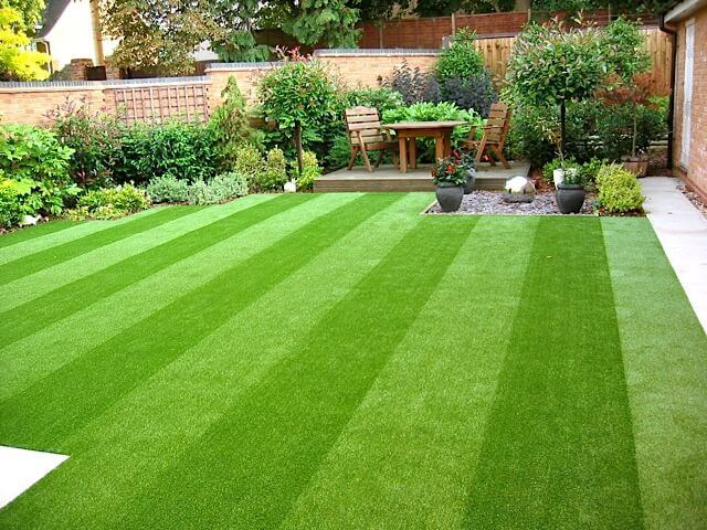 grass-for-backyard-ideas-awesome-inspiration-artificial ... on Artificial Turf Backyard Ideas id=59625